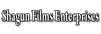 Shagun Films Enterprises