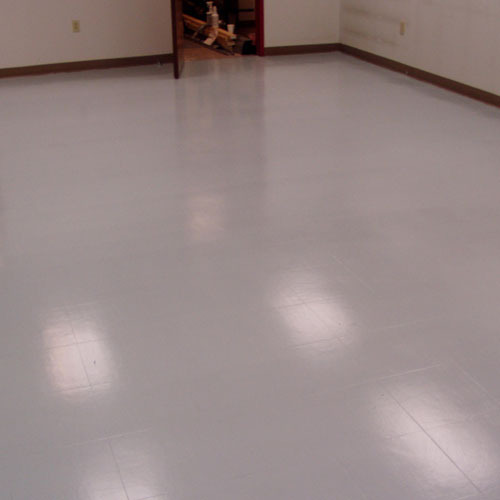 ESD Flooring Manufacturers Suppliers Traders - Esd flooring cost