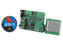 Embedded Development Kit - Evaluation Kits