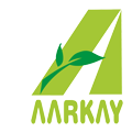 Aarkay Food Products Limited