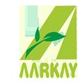 Aarkay Food Products Ltd.