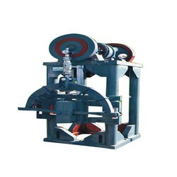 forging hammer machine