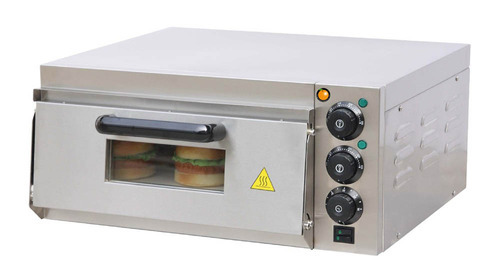 Oven Bakery Malaysia Bakery Ovens Gas Three Deck
