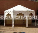 Wonderful Party Tent