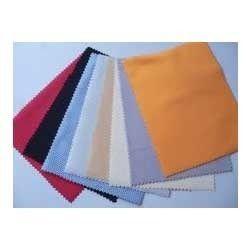 PU Coated & Laminated Fabric