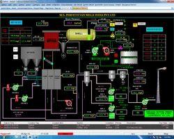 Honeywell PLC Software