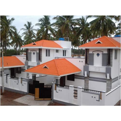 Chemical based waterproofing services chemical based for Terrace waterproofing