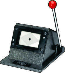 Smart id card cutters electric card cutter 54 x 86 mm get best quote reheart Image collections