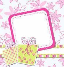 Greeting+Card+Designing