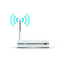 Wifi Access Point System