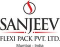 Sanjeev Flexi Pack Private Limited