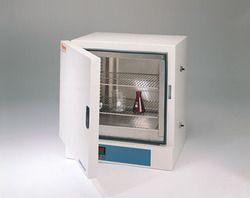 Precision Incubators