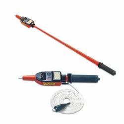 Voltage Tester High Detector Wholesale Trader