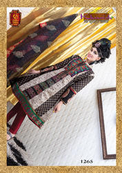 Khwaish Salwar Suits