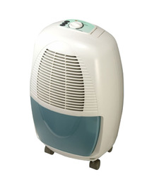 Dehumidifier Tech