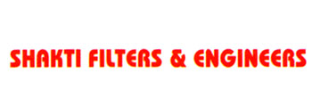 Shakti Filters & Engineers