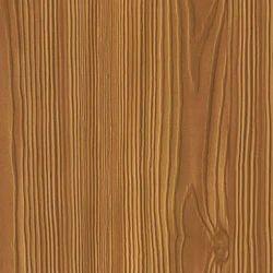 Wood Laminates In Rajkot Gujarat India Indiamart