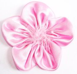 Ribbon Flower RF1039