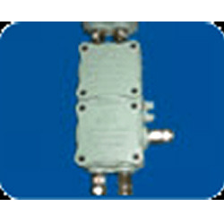 Electronic Speed Switch