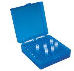 Cryo Box (PP)