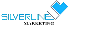 Silverline Marketing