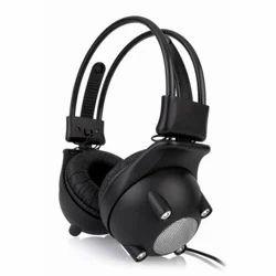 Unique Duo Headphones
