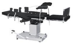 O.T. Table Hydraulic