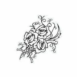 Non Toxic Tattoos