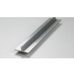 aluminium t profile aluminium and aluminium products. Black Bedroom Furniture Sets. Home Design Ideas