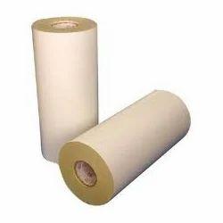 PVC Self Adhesive Paper