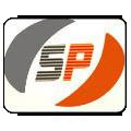 Sparsh Polychem Pvt. Ltd.