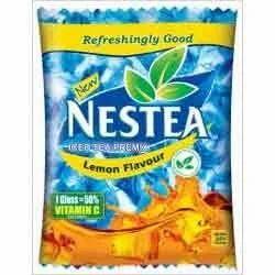 Lemon Tea Premix Powder