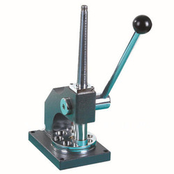 ring sizing machines