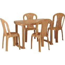 Shahenshah Chair