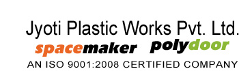 Jyoti Plastic Works Private Limited
