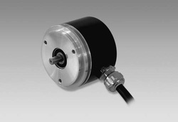 Incremental Encoder ITD21-B14