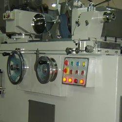 external grinding machines