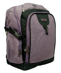 TLC Midway Backpack Bag