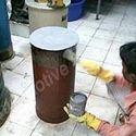 Corrosion Resistance Metal Coatings