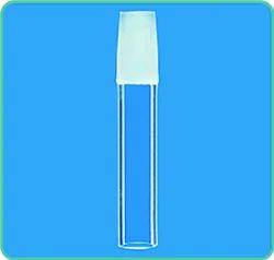 Cone Full Length Plain End Single