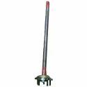 Axle Shafts F2AZ-4234-B