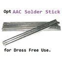 AAC Solder Sticks