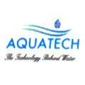 Aqua Technology & Services