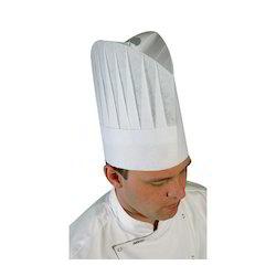 Non Woven Chef Caps