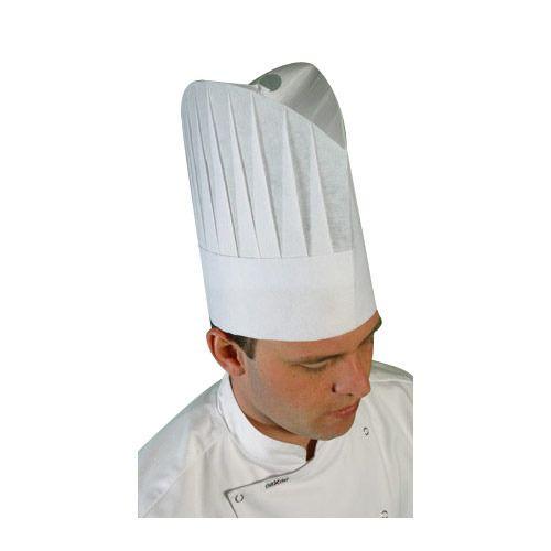hotel uniforms chef uniforms steward uniforms white chef uniforms