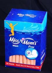 Maxi Adult Diapers