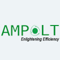 Ampolt Electronics India Pvt Ltd