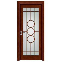 Peachy Pvc Doors In Thrissur Kerala Get Latest Price From Download Free Architecture Designs Scobabritishbridgeorg