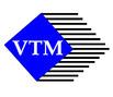 VTM Enterprises
