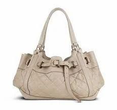leather fancy bags